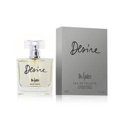 Nước hoa DeAndre - Desire - Tặng NH Fantasy 30ml