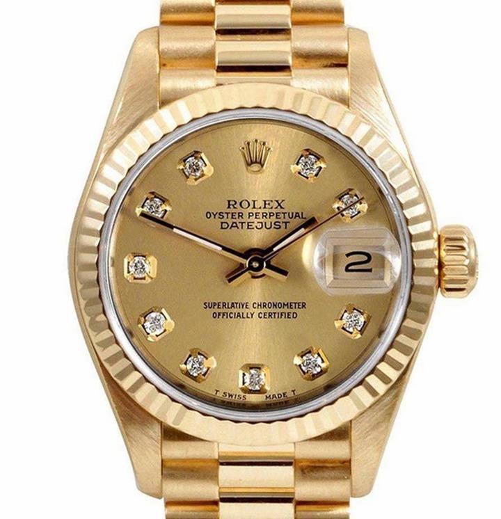 rolex full gold chong nuoc tot 1m4G3 6540bf simg d0daf0 800x1200 max Kinh nghiệm lựa chọn đồng hồ Casio chính hãng