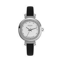 Đồng hồ JULIUS JU1015-D đen thanh lịch