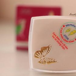 12 hộp Kem dưỡng da - ngăn ngừa mụn và tái tạo da Elite Cream 3 in 1