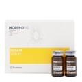 Huyết thanh Morphosis đặc trị dành cho tóc hỏng