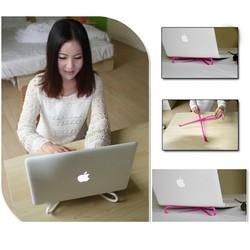 Bộ Đế Tản Nhiệt Cho Laptop 14