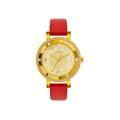 Đồng hồ Nữ JULIUS JU1014-D Đỏ