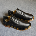 Giày Dr. Martens 1461 mã FG1461