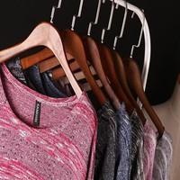 Áo len nữ thu đông kiểu form rộng phới màu AL18