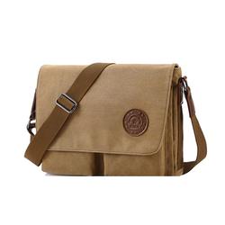 Túi xách đựng laptop MANDO