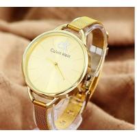 Đồng hồ nữ Đồng Hồ CK