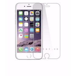 Miếng dán cường lực iPhone 6 Plus hai mặt