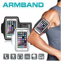 Bao đeo tay tập thể dục Phone 6 Plus điện thoại 5.5 inch