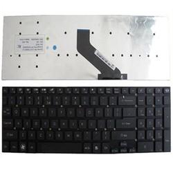 Bàn  phím Acer Aspire 5830 5830G 5830T 5830TG 5755