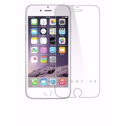 Miếng dán cường lực iPhone 6 Plus đầy màn hình