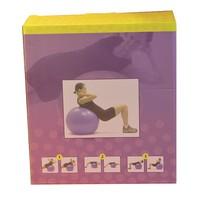 Banh gai tập yoga