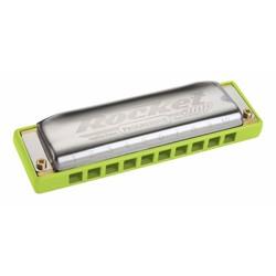 Kèn harmonica Rocket AMP