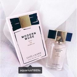 Nước hoa nữ Estée Lauder Modern Muse 7ml