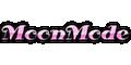 thời trang MoonMode
