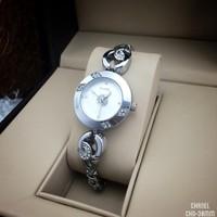 đồng hồ chanel đẹp cao cấp giá rẻ