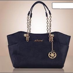Túi xách thời trang dạng HQ TX40