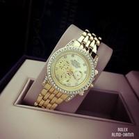 đồng hồ rolex giá rẻ đẹp