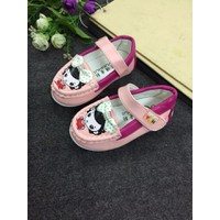 Giày búp bê bé gái xinh xắn GBG02