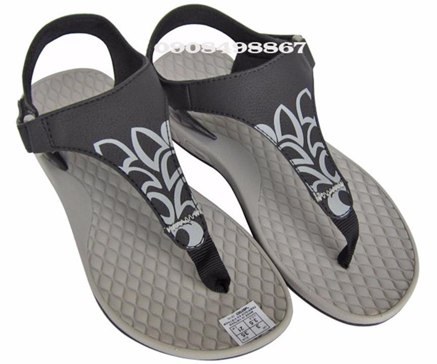 Sandal vento chính hãng xuất nhật 8502