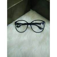 Mắt kinh nữ - MK10