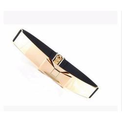 Thắt lưng dây nịt thời trang hàng nhập HKTL009