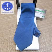 [Chuyên sỉ - lẻ] Cà vạt nam Facioshop CY08 - bản 9.5cm