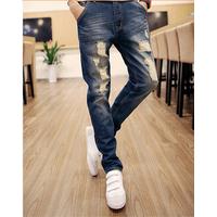 quần jean nam 2015- QJ15