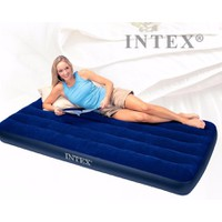 Nệm, giường, phao bơi hơi Intex 99cm