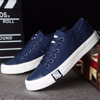 DC075 - Giày thời trang cao cấp Posa