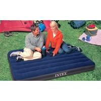 Nệm, giường, phao bơi Intex 137cm