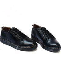 Giày nam Doctor hàng VNXK - GD14