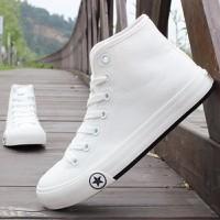DC074- Giày thời trang Posa cao cấp