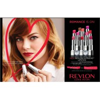 Son Revlon Ultra HD