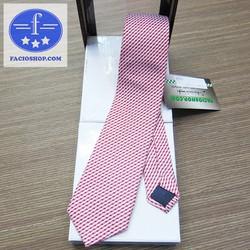 [Chuyên sỉ - lẻ] Cà vạt nam Facioshop CW09 - bản 6.5cm