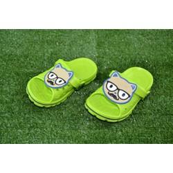 Phân phối sỉ giày siêu nhẹ trẻ em - 6636