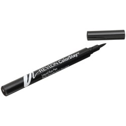 Bút kẻ mắt nước Revlon ColorStay Liquid Eye Pen