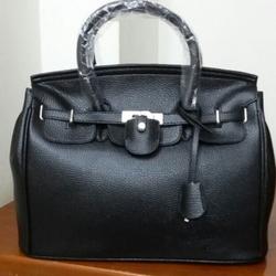 Túi xách nữ thời trang kiểu dáng Hermes