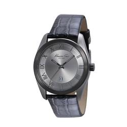 Đồng hồ chính hãng Kenneth Cole New York, nguyên hộp, xách tay từ Mỹ