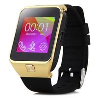 Đồng hồ thông minh có sim và thẻ nhớ S29 Cao cấp nghe gọi điện thoại