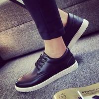 Giày nam thời trang V-SHOP G223