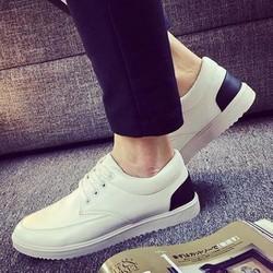 Giày nam thời trang V-SHOP G224