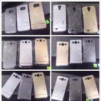 Ốp Samsung Galaxy J1 Premium