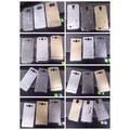 Ốp Samsung Galaxy S4 Premium