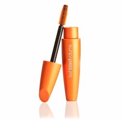 Mascara Cover Girl Lash Blast Volume Blasting