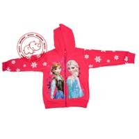 Shop2anhem: Áo khoác Frozen,made in Thailand