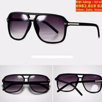 Kính mát NAM - NỮ Burberry dòng Sunglasses T75