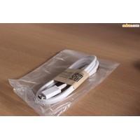CÁP SAMSUNG S3 S4 BOX LOẠI TỐT