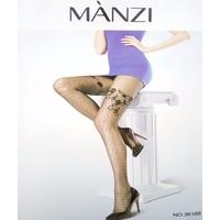 Quần tất Manzi HQ-01