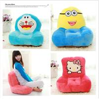 Ghế sofa hoạt hình dễ thương